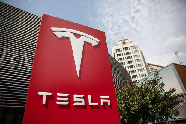 Tesla destacó la buena recepción que está teniendo el Model Y, un SUV compacto, en China, donde las ventas de la compañía estadounidense se doblaron el pasado año.