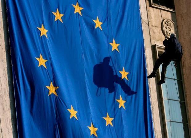 La identidad de la UE hasta el 2024, a debate en la cumbre a 27 en Sibiu