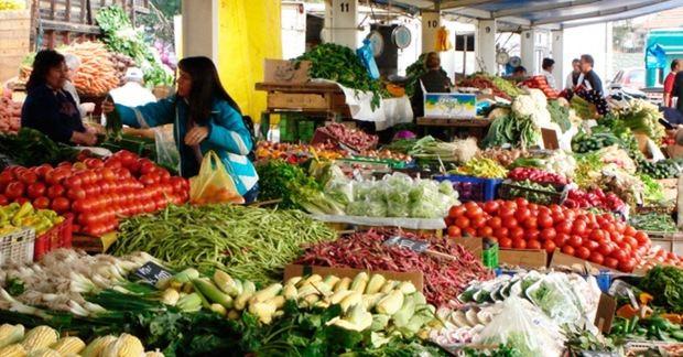 Elaboran propuesta para regular donación de alimentos en RD