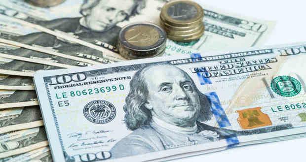 China y EEUU acuerdan no usar la devaluación monetaria con fines competitivos