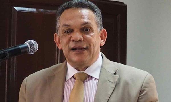Gobierno amonestará entidades estén por debajo 60% en 3 evaluaciones Sismap
