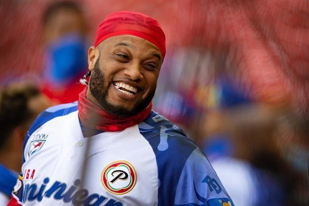 2-0. Dominicana vence a Venezuela y lo pone al borde de la eliminación
