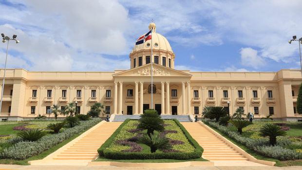 Estados Unidos valora positivamente el esfuerzo de República Dominicana en la lucha contra la trata y tráfico