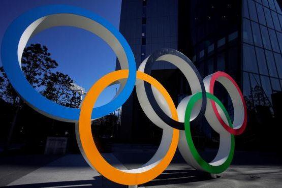 COI y comité organizador fijan nueva fecha Juegos Olímpicos Tokio