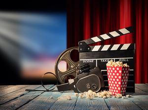Anuncian 11va versión del Festival Internacional de cine GLBTIQ - Santo Domingo OutFest.