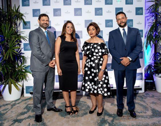GM Gestión Legal Celebra 27 Aniversario con nueva imagen