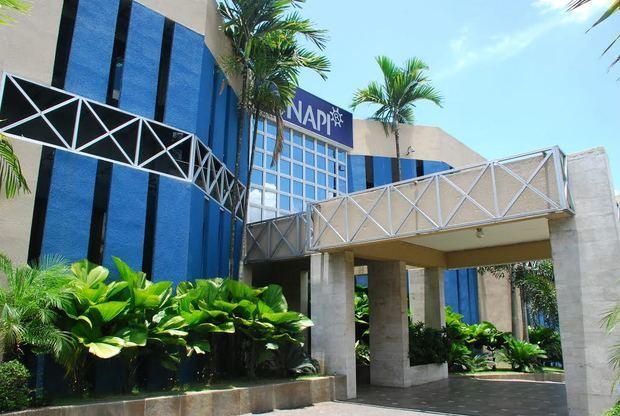 ONAPI expone sobre iniciativas legales en beneficio de productores artesanales