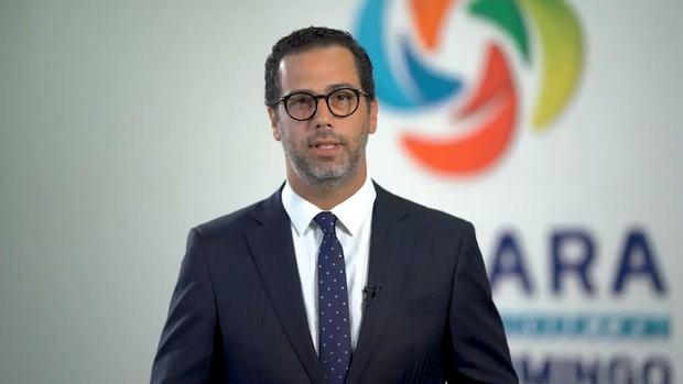 Manuel Luna.