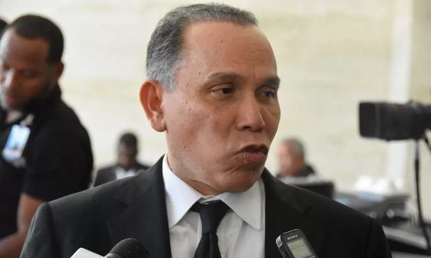 Fuerza del Pueblo no teme Procuraduría investigue a los funcionarios de Leonel