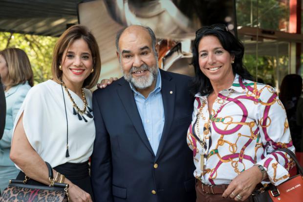 Santo Domingo Coffee Shop inaugura nueva sucursal en la PUCMM Santiago