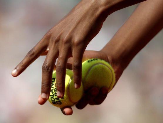 La Asociación de Tenistas Profesionales (ATP) confirmó este martes a través de un comunicado oficial la suspensión definitiva de los torneos de Auckland y Nueva York, que finalmente no se disputarán en 2021.
