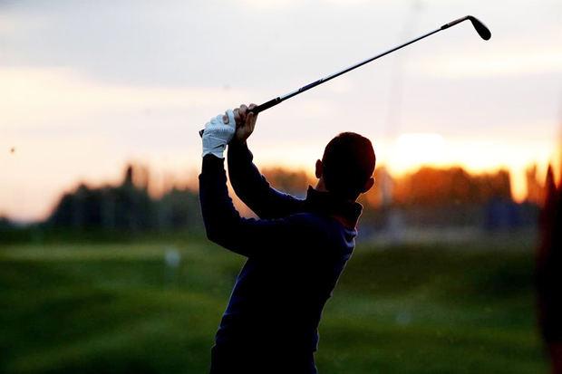 Organización del Puerto Rico Open de Golf generará 5,7 millones de dólares