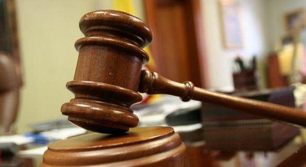 Imponen 18 meses de prisión contra red que se dedicaba al tráfico de sustancia en La Vega