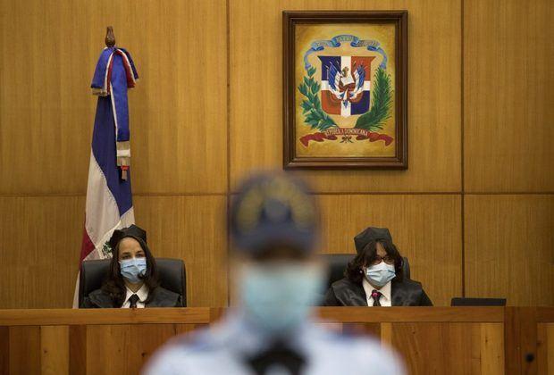 El juicio del caso Odebrecht se suspende para citar a testigo brasileño