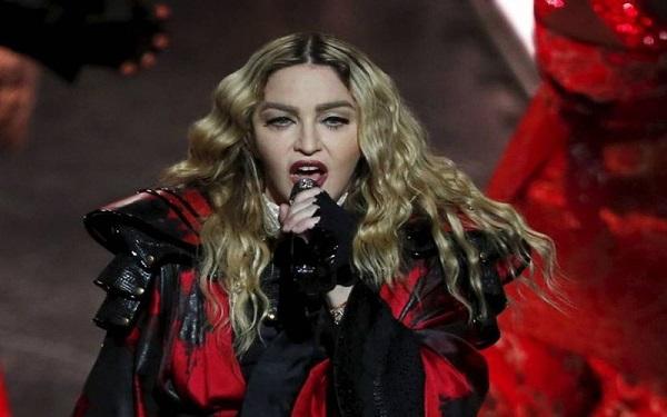 Madonna, los 60 años de la reina del pop en 10 discos