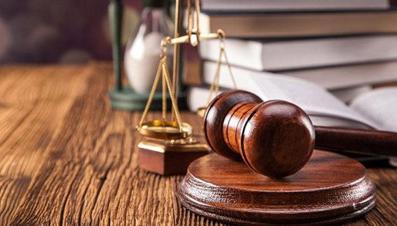 Ministerio Público DN logra 30 años de prisión contra hombre ocasionó muerte a una joven de 18 años en intento de atraco.