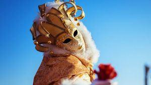 Carnaval: qué es y origen de las fiestas de los carnavales
