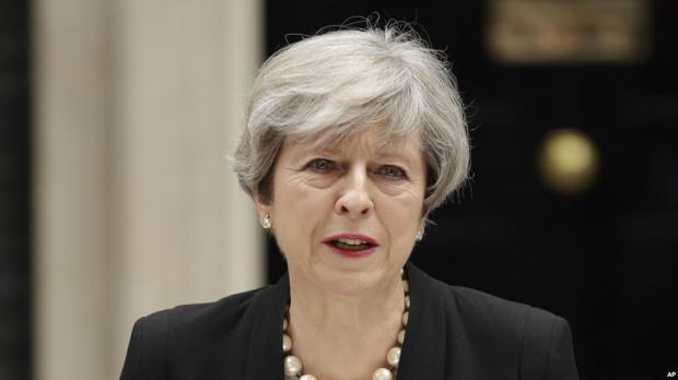 Londres: 12 arrestados por ataques del sábado