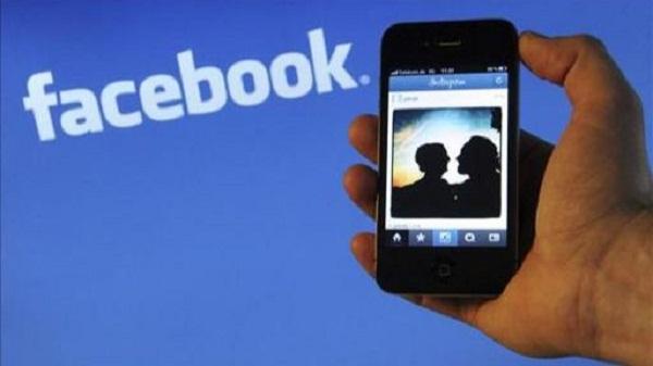 El administrador de una página de fans de Facebook es responsable de quienes visitan la web