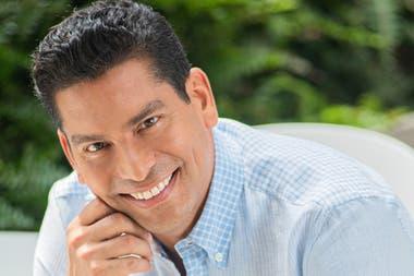 Deepak Chopra y John Maxwell se unen a Ismael Cala en el mayor evento de emprendimiento de Las Américas
