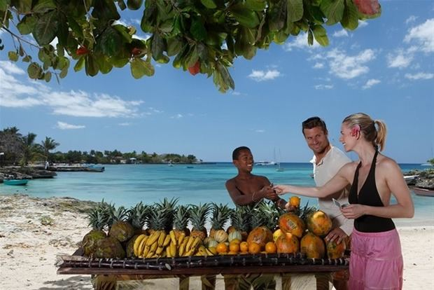 Lanzarán catálogo sobre Experiencias de Turismo Comunitario Sostenible