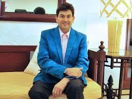 AMResorts nombra a Daniel Hernández VP Regional de operaciones en la RD
