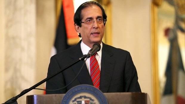 Gobierno promete dar nuevo impulso a comisiones de veeduría