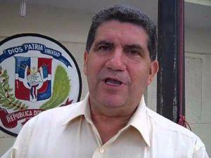 Juan Cruz Trifolio