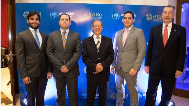 WorldWide inicia operaciones en Paraguay