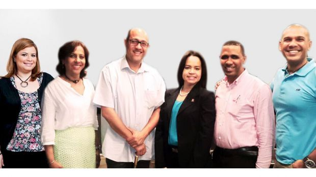 Tony Arias Gil presidirá plancha para dirigir Adompretur