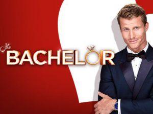 """El programa """"The Bachelor"""" se filmará en Punta Cana"""