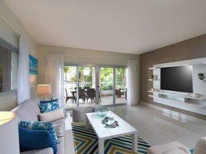Hotel Blue Beach Punta Cana