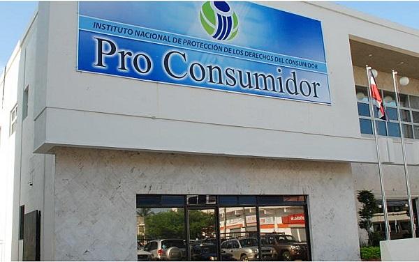 Pro Consumidor multa con 25 millones pesos a constructora CBS Developments
