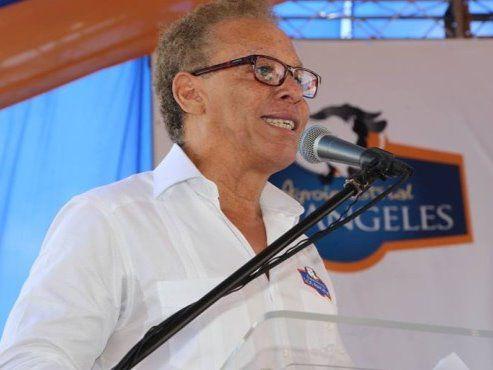 Empresario dominicano, imputado por sobornos de Odebrecht, ingresa en prisión