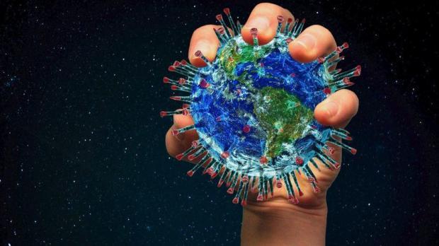 Países Bajos y Bélgica notifican casos de reinfección por coronavirus