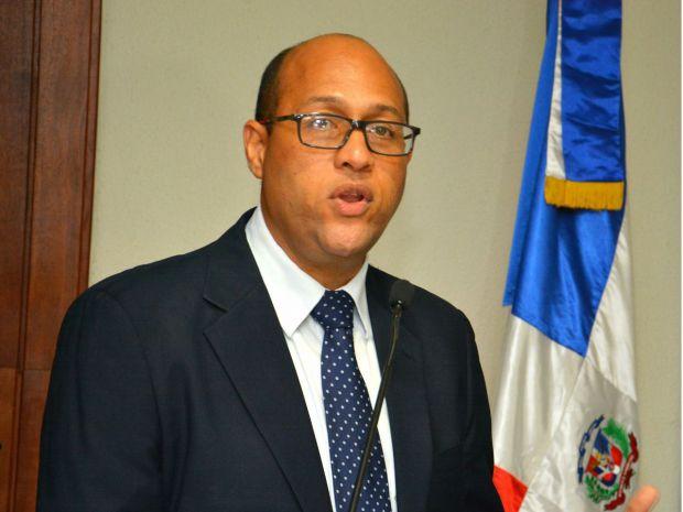 Tony Arias Gil reconoce a Chávez, valora respaldo recibido y solicita ajustes a procesos electorales