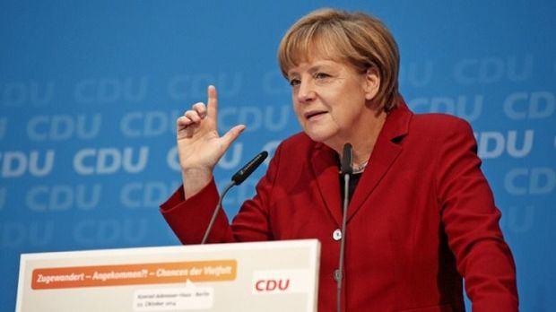 Coronavirus en Europa: Alemania podría confinarse hasta marzo tras otro dato nefasto de fallecimientos