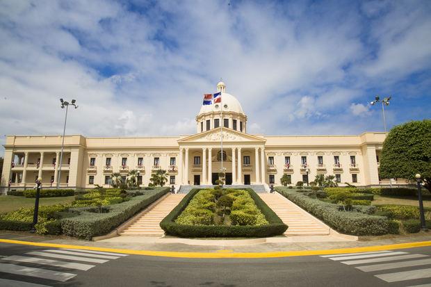 Gobierno propone excluir al procurador general del Consejo de la Magistratura.