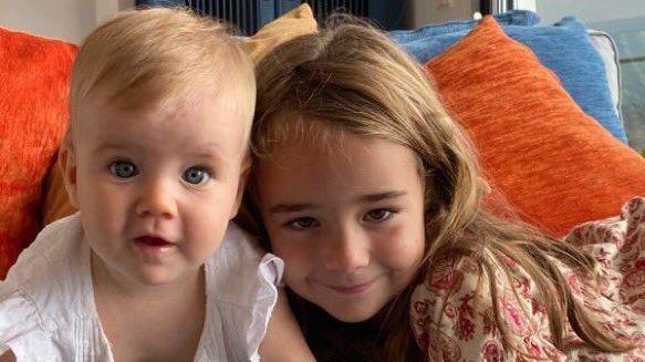 La peor noticia: encuentran el cuerpo de una menor en Tenerife