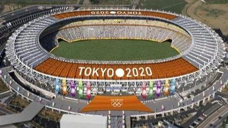 Nuevas medidas anti coronavirus en los Juegos Olímpicos: camas de cartón y ponerse la medalla uno mismo