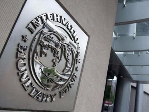 FMI advierte que incertidumbre política afectará a economía mundial