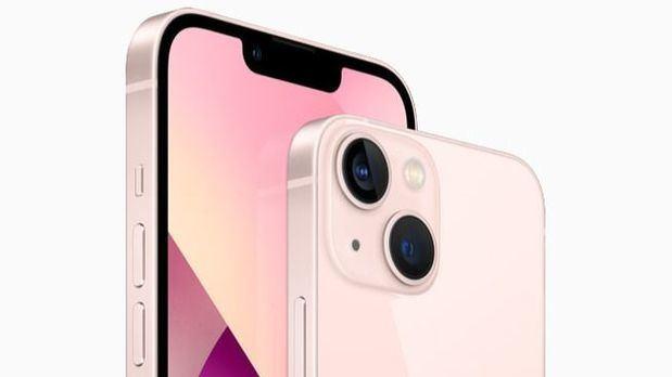 Apple-iphone13-hero-