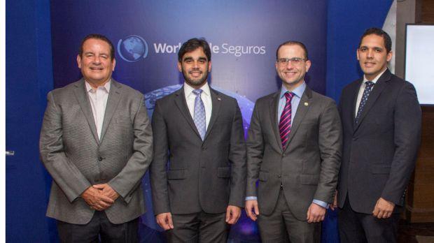 WorldWide presenta programa de incentivos