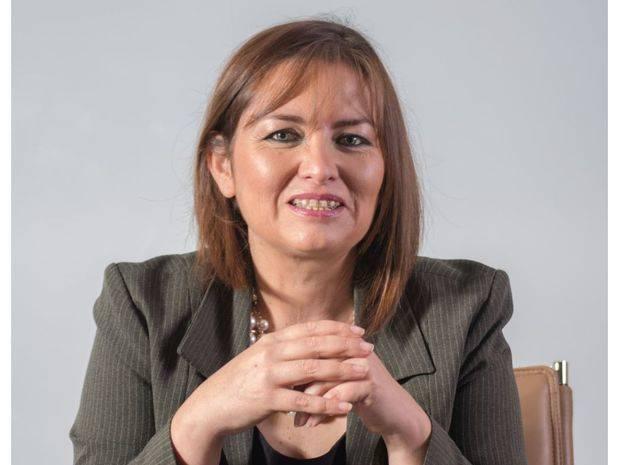 Martha Patricia Silva: Una forjadora de empresas bien manejadas