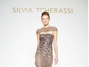 Diseño Silvia Tcherassi