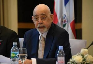 César Medina