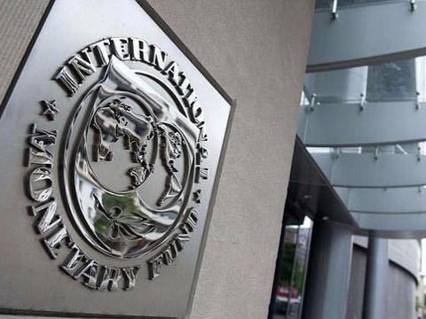 FMI baja su previsión de crecimiento para EEUU en 2017