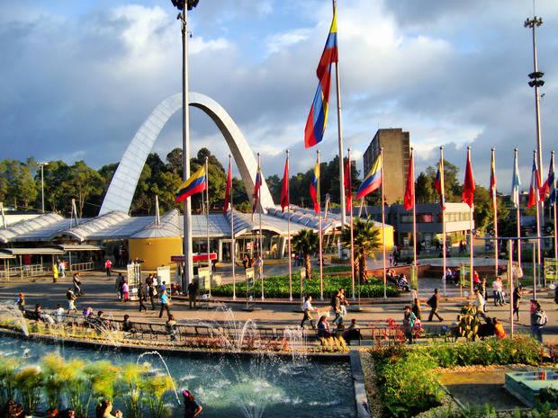 Gestur lanza oferta de viaje a Colombia de la mano de Avianca