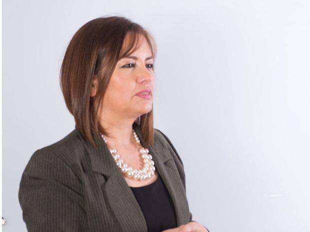 Experta colombiana dictará una conferencia en aniversario de Publi- Arte