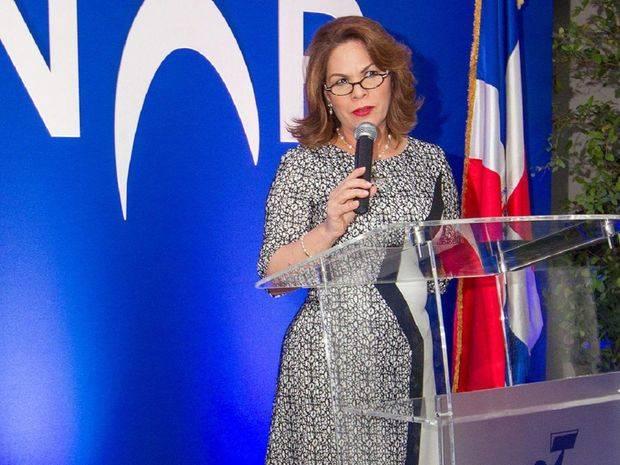 Celenia Vidal INAP.